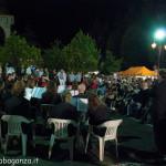 Madonna San Marco 2013 Bedonia (107) concerto Banda