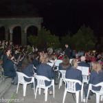 Madonna San Marco 2013 Bedonia (108) concerto Banda