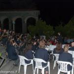 Madonna San Marco 2013 Bedonia (109) concerto Banda