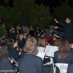 Madonna San Marco 2013 Bedonia (110) concerto Banda