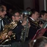 Madonna San Marco 2013 Bedonia (116) concerto Banda