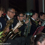Madonna San Marco 2013 Bedonia (117) concerto Banda