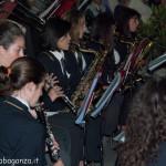 Madonna San Marco 2013 Bedonia (118) concerto Banda
