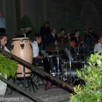 Madonna San Marco 2013 Bedonia (119) concerto Banda