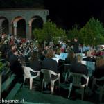 Madonna San Marco 2013 Bedonia (122) concerto Banda