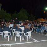 Madonna San Marco 2013 Bedonia (125) concerto Banda