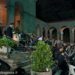 Madonna San Marco 2013 Bedonia (126) concerto Banda