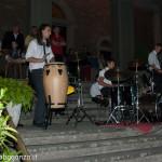 Madonna San Marco 2013 Bedonia (127) concerto Banda