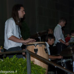 Madonna San Marco 2013 Bedonia (128) concerto Banda