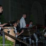Madonna San Marco 2013 Bedonia (129) concerto Banda