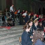 Madonna San Marco 2013 Bedonia (130) concerto Banda
