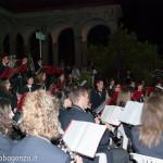 Madonna San Marco 2013 Bedonia (131) concerto Banda
