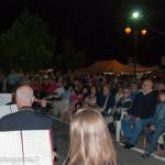Madonna San Marco 2013 Bedonia (133) concerto Banda