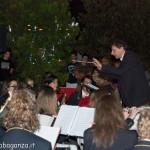 Madonna San Marco 2013 Bedonia (135) concerto Banda