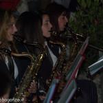 Madonna San Marco 2013 Bedonia (137) concerto Banda