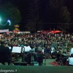 Madonna San Marco 2013 Bedonia (140) concerto Banda