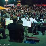 Madonna San Marco 2013 Bedonia (141) concerto Banda