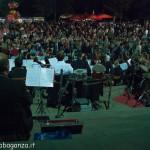 Madonna San Marco 2013 Bedonia (142) concerto Banda
