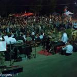 Madonna San Marco 2013 Bedonia (143) concerto Banda