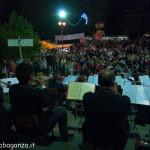 Madonna San Marco 2013 Bedonia (146) concerto Banda