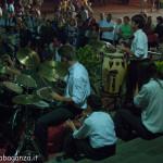 Madonna San Marco 2013 Bedonia (148) concerto Banda
