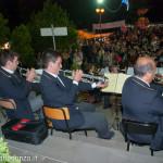 Madonna San Marco 2013 Bedonia (154) concerto Banda