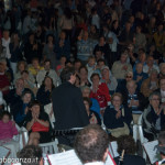 Madonna San Marco 2013 Bedonia (160) concerto Banda