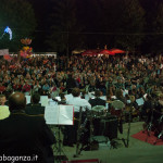 Madonna San Marco 2013 Bedonia (161) concerto Banda