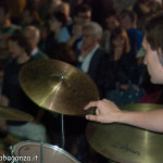 Madonna San Marco 2013 Bedonia (163) concerto Banda