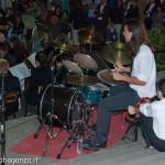 Madonna San Marco 2013 Bedonia (167) concerto Banda