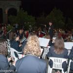 Madonna San Marco 2013 Bedonia (171) concerto Banda