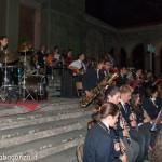 Madonna San Marco 2013 Bedonia (173) concerto Banda