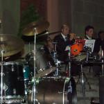 Madonna San Marco 2013 Bedonia (174) concerto Banda