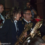 Madonna San Marco 2013 Bedonia (175) concerto Banda