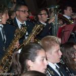 Madonna San Marco 2013 Bedonia (176) concerto Banda
