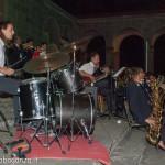 Madonna San Marco 2013 Bedonia (180) concerto Banda