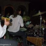Madonna San Marco 2013 Bedonia (181) concerto Banda