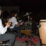 Madonna San Marco 2013 Bedonia (182) concerto Banda