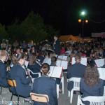 Madonna San Marco 2013 Bedonia (183) concerto Banda