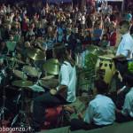 Madonna San Marco 2013 Bedonia (186) concerto Banda
