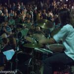 Madonna San Marco 2013 Bedonia (187) concerto Banda