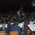 Madonna San Marco 2013 Bedonia (191) concerto Banda