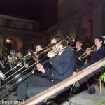 Madonna San Marco 2013 Bedonia (194) concerto Banda