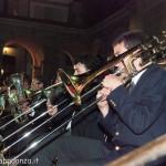 Madonna San Marco 2013 Bedonia (195) concerto Banda