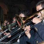 Madonna San Marco 2013 Bedonia (197) concerto Banda