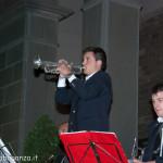 Madonna San Marco 2013 Bedonia (200) concerto Banda