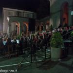 Madonna San Marco 2013 Bedonia (202) concerto Banda