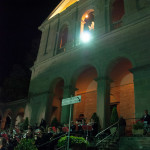 Madonna San Marco 2013 Bedonia (203) concerto Banda