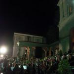 Madonna San Marco 2013 Bedonia (204) concerto Banda