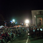 Madonna San Marco 2013 Bedonia (206) concerto Banda